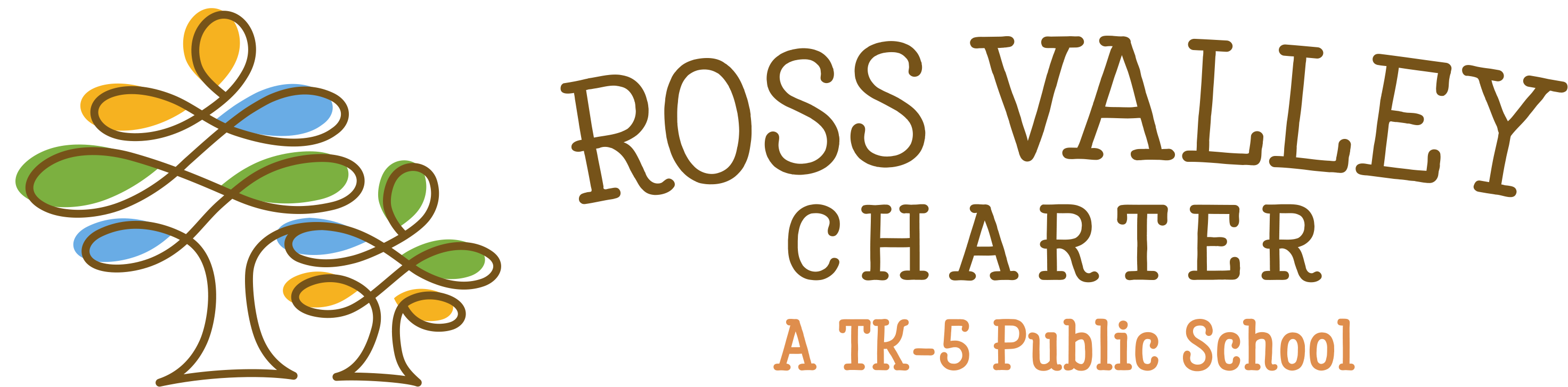 Transportation to Ross Valley Charter - Ross Valley Charter School