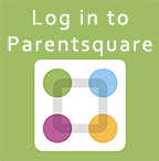 Ross Valley Charter uses ParentSquare to connect families and teachers