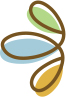 Ross Valley Charter Logo decorative element
