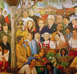 RVC Celebrates Hispanic Heritage Month